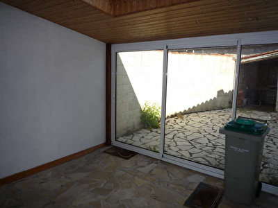 MAISON SOUBISE - 5 pieces - 120 m2