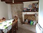 17430 TONNAY CHARENTE - Maison 2
