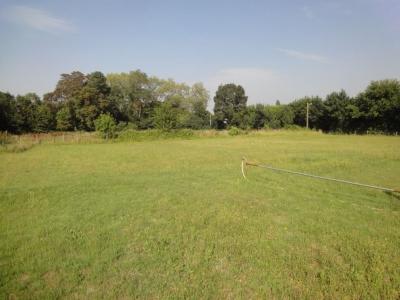 5 MIN ROCHEFORT - TONNAY CHARENTE - TERRAIN 577 m2 A BATIR HORS LOTISSEMENT