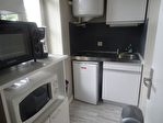 17300 ROCHEFORT - Appartement