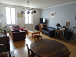 17300 ROCHEFORT - Appartement 2