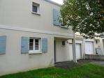 17430 TONNAY CHARENTE - Maison 1