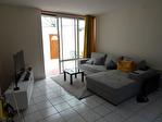17300 ROCHEFORT - Appartement 2