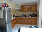 17300 ROCHEFORT - Appartement 3
