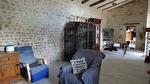 17620 SAINT AGNANT - Maison 1