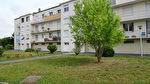 17300 ROCHEFORT - Appartement 1