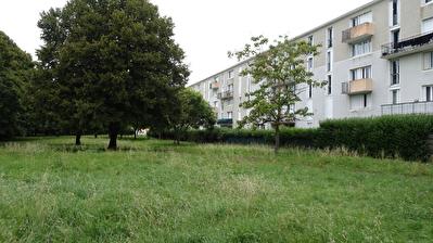 Exclusivite a Rochefort - Appartement de type 4 - 3 Chambres - Balcon - Cave