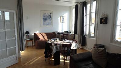 Exclusivite a 3 min a pied du centre de Rochefort : Appart 2 chambres