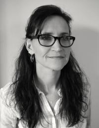 Laurence Chemouny - Directeur immobilier à Rosny-sous-Bois
