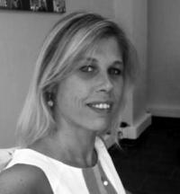 Francette Lombardi - Directrice immobilier à Rosny-sous-Bois