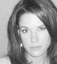Chloé HAIM - Négociatrice à Rosny-sous-Bois
