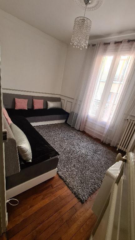 Maison Rosny Sous Bois 7 pièce(s) 158.65 m2