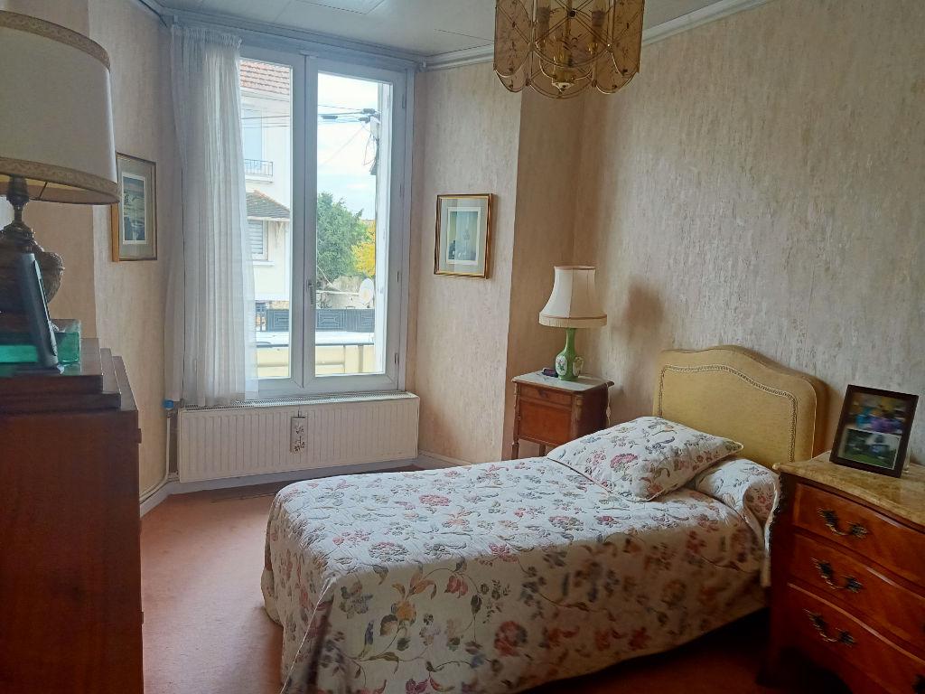 Maison Villemomble 4 pièce(s)