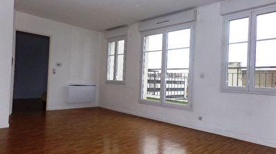 Appartement  3 pieces 60.23 m2 93700 DRANCY