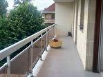 93110 ROSNY SOUS BOIS - Appartement 2