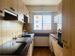 93110 ROSNY SOUS BOIS - Appartement 3