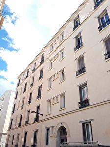 Appartement  2 pieces 29.27 m2 94300 VINCENNES
