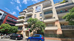 93110 ROSNY SOUS BOIS - Appartement 1