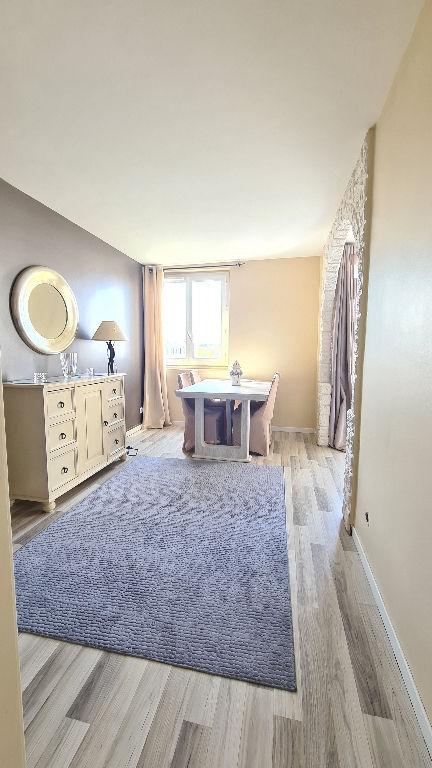 Appartement Rosny Sous Bois 4 pièce(s) 69 m2