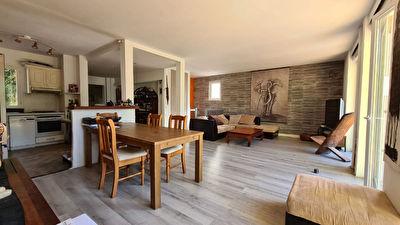 Maison plain pied Rosny Sous Bois 5 pieces 85 m2