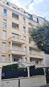 Appartement Rosny Sous Bois 2 pieces 34.89 m2