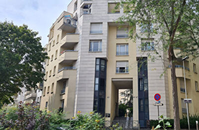 Appartement Rosny Sous Bois  5 pieces 127 m2