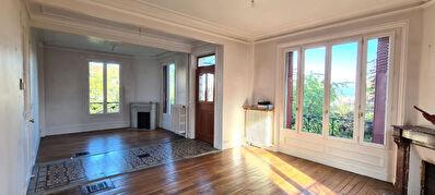 Maison Rosny Sous Bois 7 pieces 145 m2