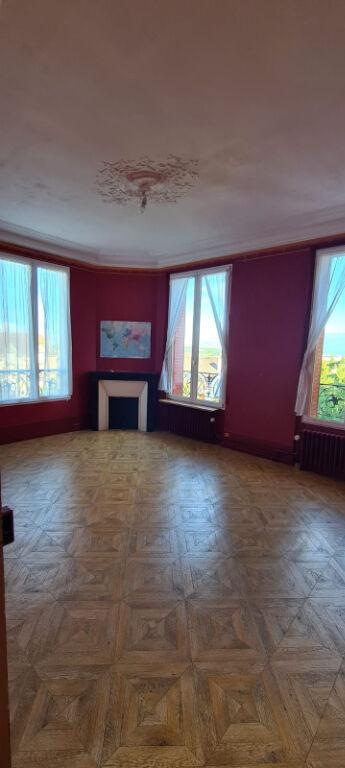 Maison Rosny Sous Bois 7 pièce(s) 145 m2