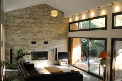 Maison Champigny Sur Marne 5 pieces 155 m2