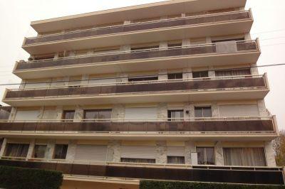 Appartement 1 piece Saint-Maur des Fosses