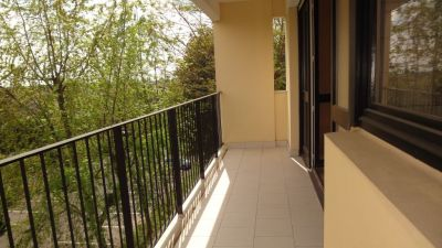 Appartement Chennevieres Sur Marne 3 pieces 63 m2