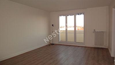 Location Appartement 3 pieces 94100 Saint-Maur Des Fosses proche RER A