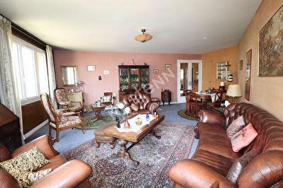 Appartement 4 pieces 87,83 m2  - 94100 Saint-Maur - Adamville