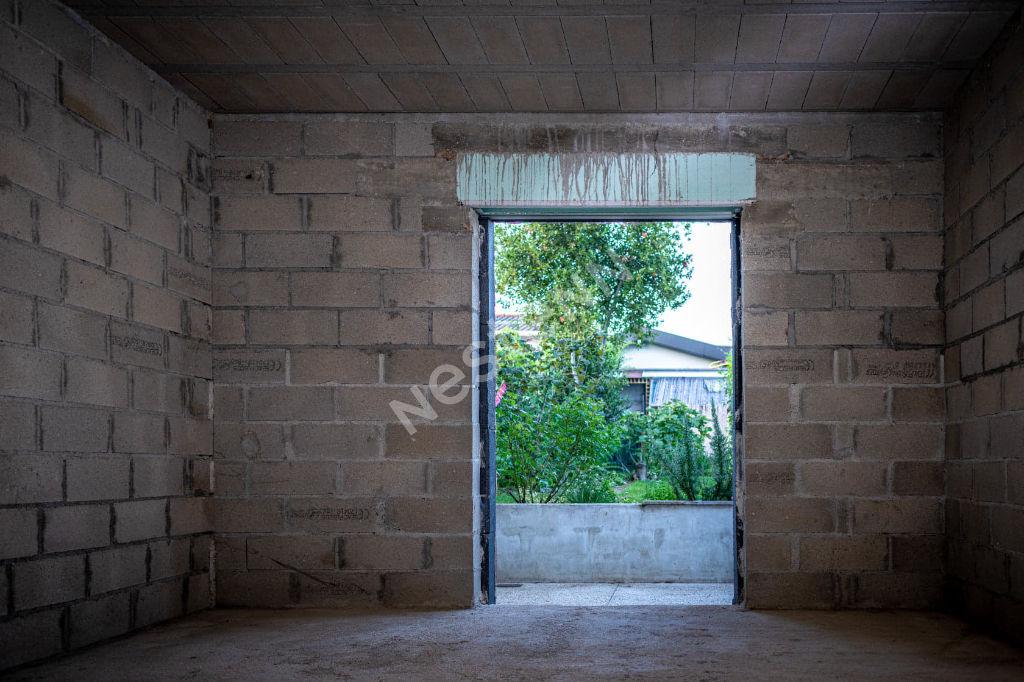 vente maison de luxe 94100 saint maur des fosses