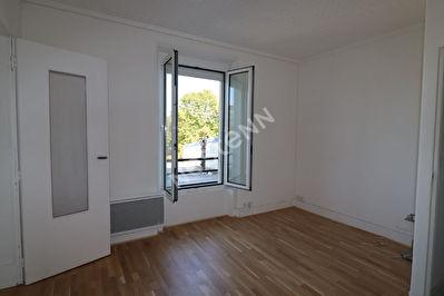 Appartement Saint Maur Des Fosses 2 pieces 94210 La Varenne