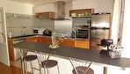 94100 SAINT MAUR DES FOSSES - Appartement 2