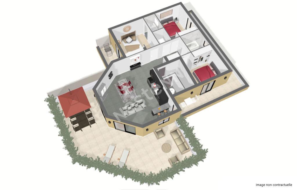 vente appartement de luxe 94100 saint maur des fosses