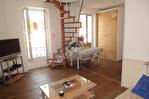 94210 LA VARENNE SAINT HILAIRE - Appartement 1