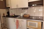 94210 LA VARENNE SAINT HILAIRE - Appartement 2