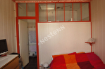 94210 LA VARENNE SAINT HILAIRE - Appartement 3