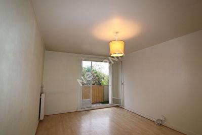 Appartement Saint Maur Des Fosses 2 pieces 53,35 m2 94210 La Varenne