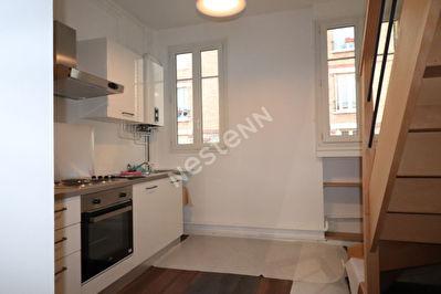 RER A Saint-Maur Creteil Appartement Saint Maur Des Fosses 3 pieces
