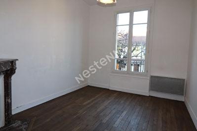 Quartier Mairie Appartement 2 Pieces 94100 Saint Maur des Fosses