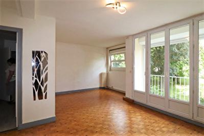 Appartement Creteil 3 pieces 53,4 m2
