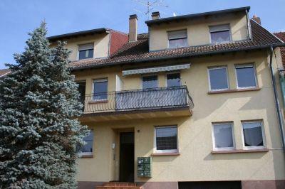 Appartement Goerlingen 3 pieces 80,00 m2