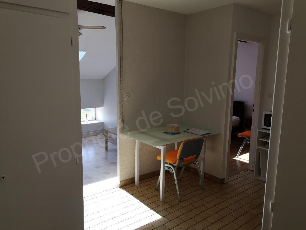 photos n°1 Appartement Imling