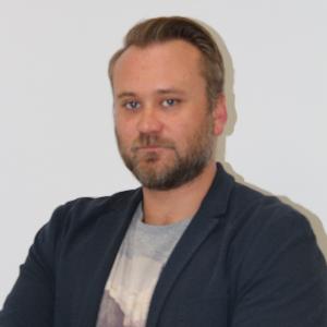Jacky BRET - Agent Commercial à Toulon