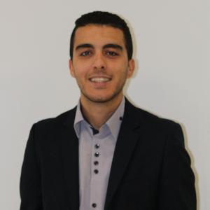 Karim RIAHI - Agent Commercial à Toulon