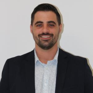 Julien PLUMEL - Agent Commercial à Toulon