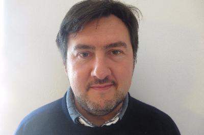 Laurent LACROIX - Agent Commercial à Toulon